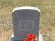 Barney H. Stallcup