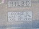George Washington Bilbo
