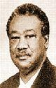 Profile photo:  Arthur James Bundage, Jr