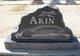Benny E. Akin