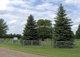 Farmington Lutheran Cemetery