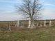 Bateman Cemetery