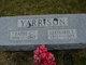 Leonard Leon Yarrison