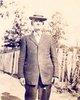 Profile photo:  Albert Farley Breazeale, Sr