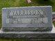 Beatrice G <I>Frankenberger</I> Yarrison