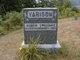 William G Yarison
