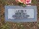 Arthur Newton
