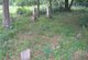 Belote Spivey Cemetery