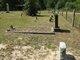 Col. John Bond Cemetery