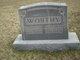 Ida Belle <I>Hicks</I> Worthy
