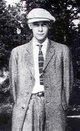 Paul J. Wilkes