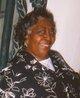 Profile photo:  Lois Louise Alexander