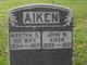 Martha S. Aiken
