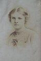 Margaret E. <I> </I> Bower