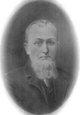 Erhardt Daniel Dittmar II