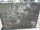 Elcie Allen