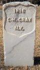 "Charles H. ""Charley"" Gray"