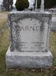 Columbus Reason Barnes Sr.