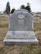 John Anderson Fulton