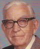 Profile photo:  Frank Arthur Abrahamson