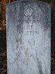 Pvt William Lee Austin