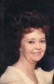 Helen R. <I>Neary</I> Madden