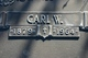 Carl W. Brown