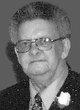 Profile photo:  Bobby E. Leigh, Sr