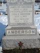 James Lee Anderson