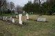 Lounsbury Cemetery