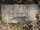 Profile photo:  A. Hugh Shores