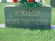 Addie A Slaton