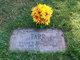 William H Tarr