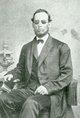John Monroe Franklin Smithson