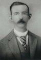George Walton Hawpe