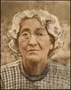 Profile photo:  Margaret E <I>Moore</I> Burtram