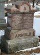 William Scott Arnold