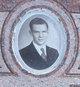 Profile photo:  Fred Lee Oswald Klein