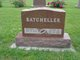 Duane H Batcheller