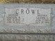 Glenn L Crowl