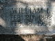 William Lawrence Boles