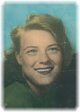 Betty Lou <I>Blessing</I> Tucker