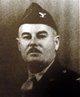 Col Thomas Tipton Thornburgh