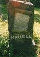 Samuel Aaron Naugle