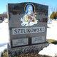Profile photo:  Brownie Sztukowski