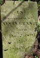 Alvin Branch