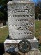 John William Glendenning
