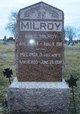 Melinda D. <I>Carnes</I> Milroy