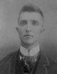 William Steele Hawpe