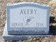 Tena Avery